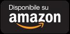 amazon-logo_IT_black
